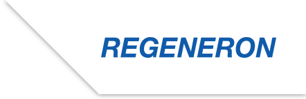 About Regeneron The Manufacturer Of Eylea Aflibercept Injection